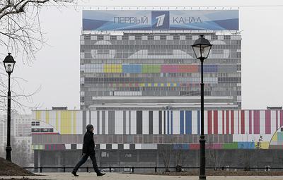 Как в Белоруссии ограничивали работу российских СМИ