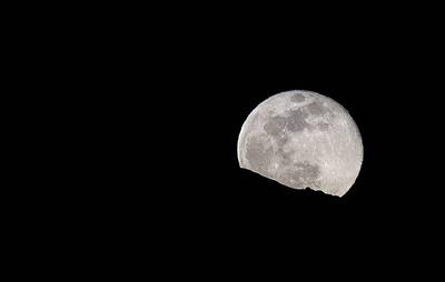 NASA: сообщения, что США не хотят участия РФ в соглашении по Луне, были некорректными