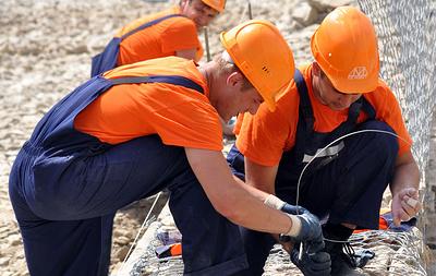 Студотряды СКФО готовятся летом работать в своих регионах и помогают в борьбе с пандемией