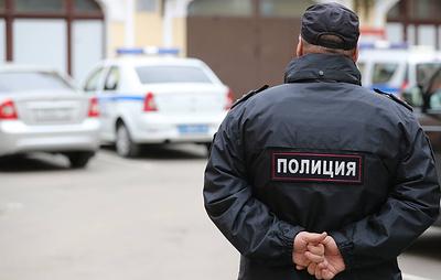"""В отношении основателя проекта """"Омбудсмен полиции"""" возбуждено новое уголовное дело"""