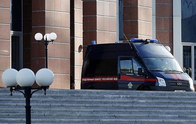 В России расследуется более 300 дел по фактам обстрелов Донбасса