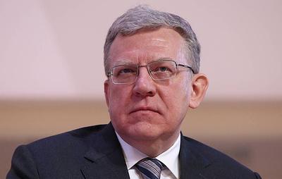 Кудрин заявил, что уровень добычи нефти в России не снизится