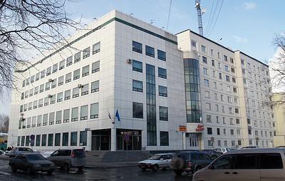 На Сахалине появится агентство по подбору персонала для органов госвласти