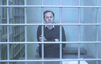 Суд продлил на 3 месяца арест обвиняемым в злоупотреблении полномочиями генералам МВД