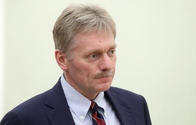 Заявление польского бизнесмена о вымогательстве главой Россельхознадзора взятки проверят