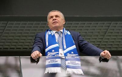 Александр Медведев: Семаку поставлена задача каждый раз выходить из группы Лиги чемпионов