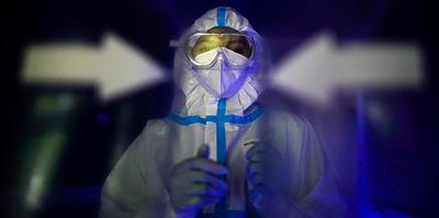 В России больше 5 тыс. умерших. Главное о коронавирусе за 2 июня
