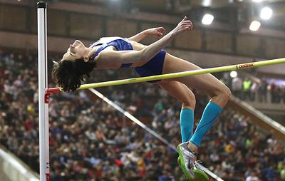 World Athletics представила обновленную систему отбора на Олимпийские игры