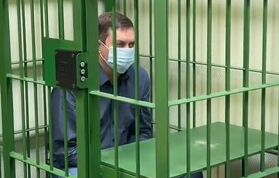 Начальник цеха ТЭЦ в Норильске арестован до 31 июля