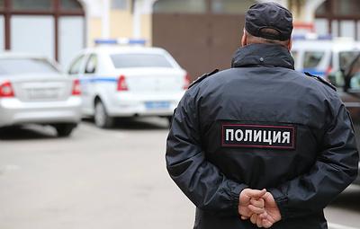 Источник: задержан начальник отдела Минпромторга Гайербеков