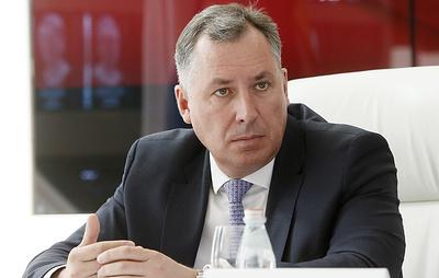 """ОКР ведет переговоры с """"Аэрофлотом"""" о продолжении сотрудничества"""