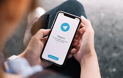 Telegram обязали вернуть покупателям Gram $1,22 млрд.