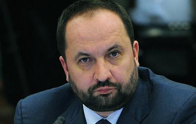 Суд сократил  срок бывшему замглавы СО РАН по делу о растрате