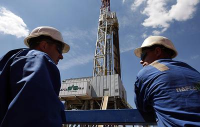 """Польская PGNiG вернет """"Газпрому"""" $90 млн в счет недоплаты за газ"""