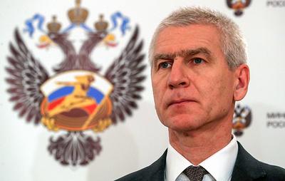 Матыцин выразил соболезнования в связи с кончиной Абдулманапа Нурмагомедова