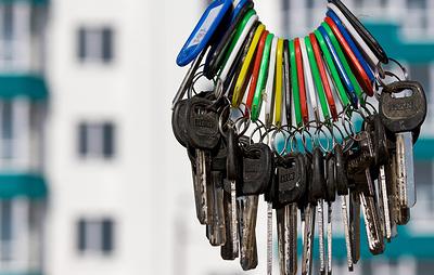Более 80 семей на Камчатке получили жилье по госпрограмме