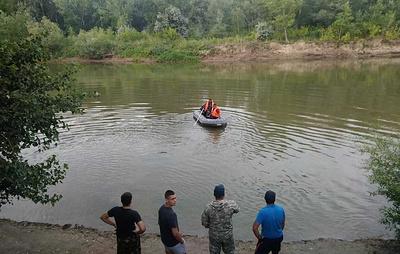 СК на Алтае возбудил уголовное дело из-за трех утонувших детей, находящихся под опекой