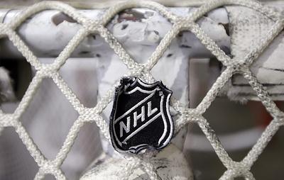 СМИ: руководство НХЛ планирует начать следующий сезон 1 декабря