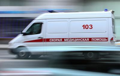 Нижегородские власти уточнили число пострадавших в результате взрыва газа в жилом доме