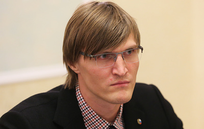 Кириленко: рекордное количество российских баскетболистов в NCAA настраивает на оптимизм