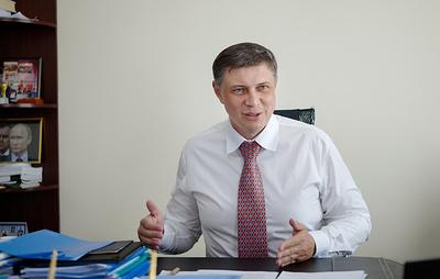 Вице-губернатор Кубани: регион вернется к докризисным показателям к середине 2021 года
