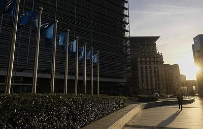 ЕС сократил список безопасных стран для открытия границ