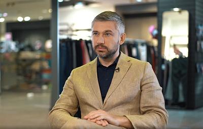 Дневник предпринимателя: как заработать, продавая брендовую одежду дешевле себестоимости