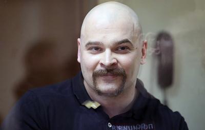 В СК заявили, что смерть Марцинкевича не носит криминальный характер