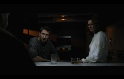 """""""Эпидемия"""" в топе Netflix. Эксперты объяснили внимание к российским сериалам за рубежом"""