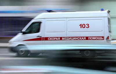 В Якутии три человека умерли в результате отравления антисептиком