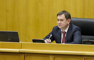 В бюджете Воронежской области-2021 на реализацию нацпроектов закладывают 21,5 млрд рублей