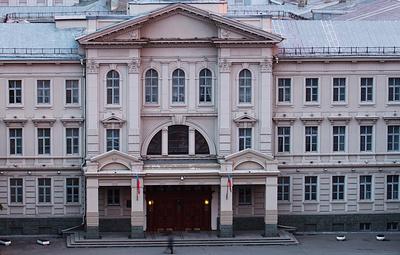 В Омской области в первом чтении приняли бюджет на 2021 год с нулевым дефицитом