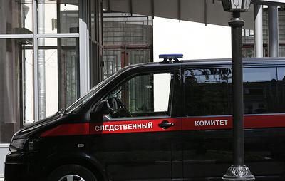 СК проводит обыски в двух комитетах администрации Саратова