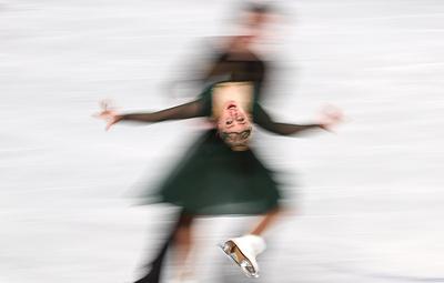 Сергей Бобылев стал лауреатом одного из старейших конкурсов фотожурналистики POY 78