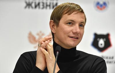 """Павлюченко: Промес не был готов к матчу с """"Рубином"""", его стоило выпустить на замену"""