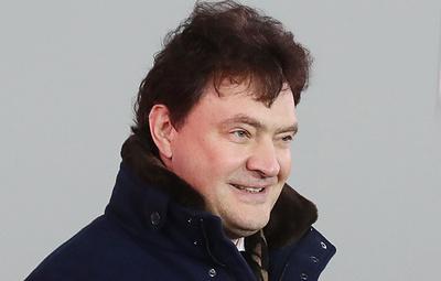 """Гендиректор """"Аэрофлота"""" заявил, что вопрос IPO """"Победы"""" сейчас не рассматривается"""