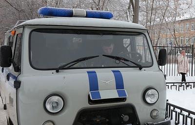 В Пермском крае ищут мужчину, убившего женщину и двух детей