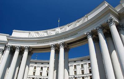Украина потребовала от премьера Словакии извинений за шутку о Закарпатье