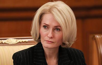 Абрамченко поручила обеспечить птицеводов российскими инкубационными яйцами