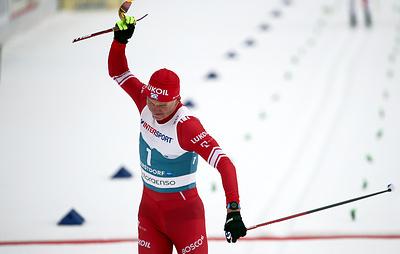 Слезы горя и радости. Российские лыжники завершили выступление на чемпионате мира