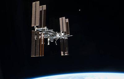"В NASA заявили, что не платили за место астронавта на ""Союзе"""