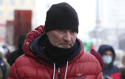 Суд в Екатеринбурге рассмотрит дела в отношении экс-главы города Ройзмана 26 марта