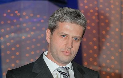 Сухина и Козловцев оштрафованы на 150 тыс. рублей за нахождение в судейской