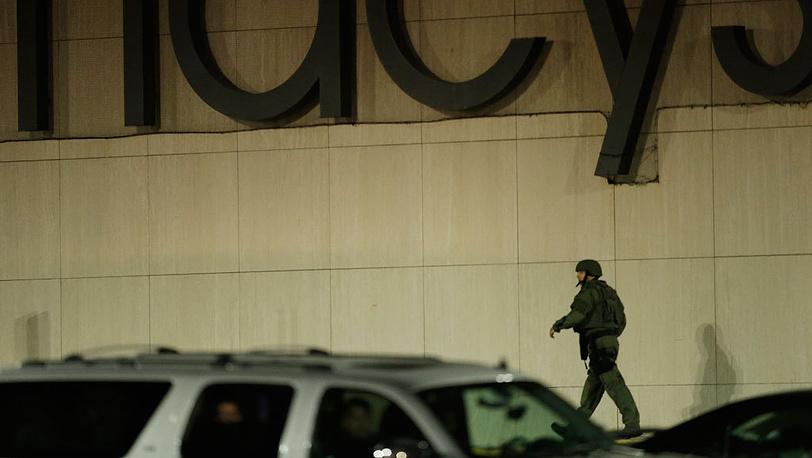 AP/Julio Cortez