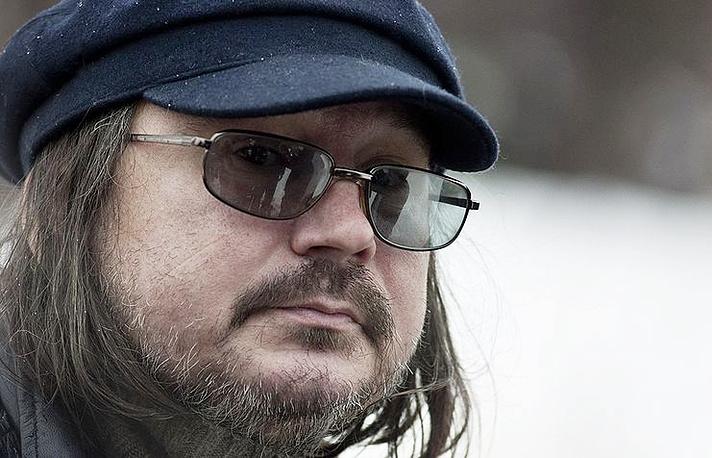 Автор культовых фильмов «Брат», «Брат-2», «Груз-200», «Жмурки» кинорежиссер Алексей Балабанов скончался на 55-м году жизни 18 мая.