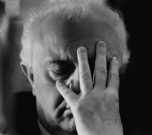 7 июля в Тбилиси на 87-м году жизни скончался бывший президент Грузии и экс-глава МИД СССР Эдуард Шеварднадзе