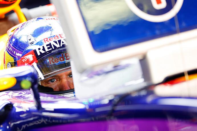 """Рекордсменом """"королевских гонок"""" по количеству побед подряд является немец Себастьян Феттель (9). Также он - самый молодой победитель Гран-при (21 год 73 дня)"""