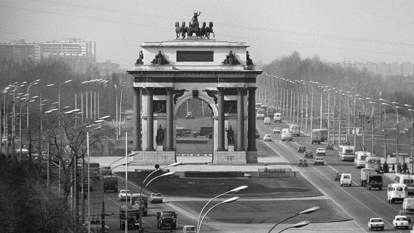 1974 год