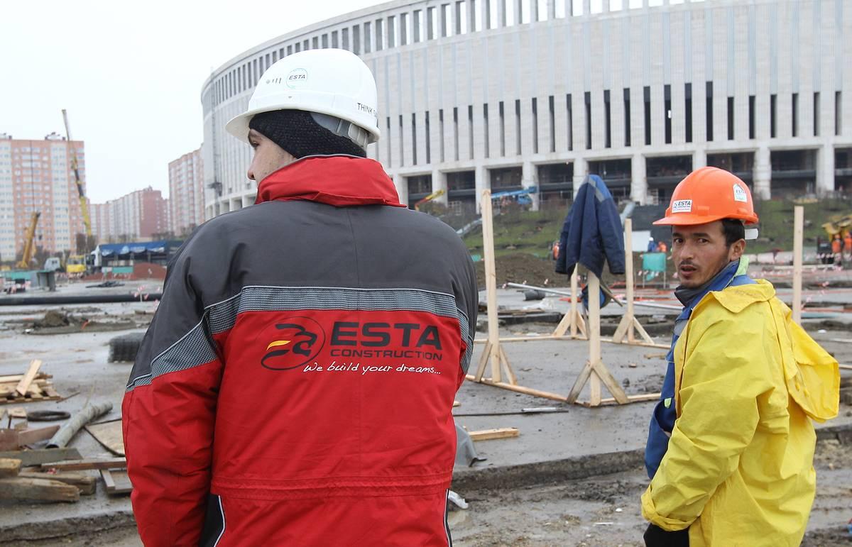МЭР разработало правила изъятий из санкционного списка для турецких компаний