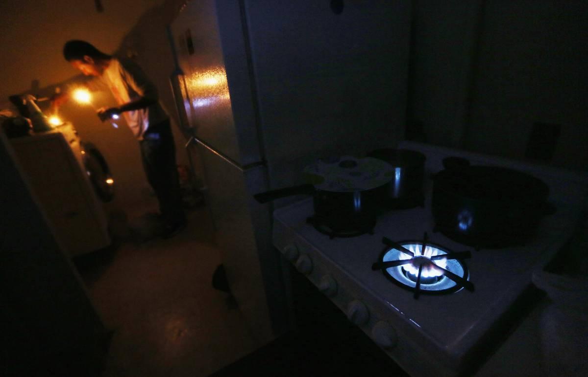 МВФ ожидает от Киева выполнения требования о повышении тарифов в энергосекторе
